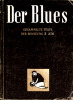 der Blues